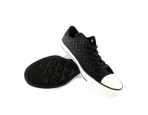 Converse Chuck Taylor All Star Neoprene Ox - Got Your Shoes