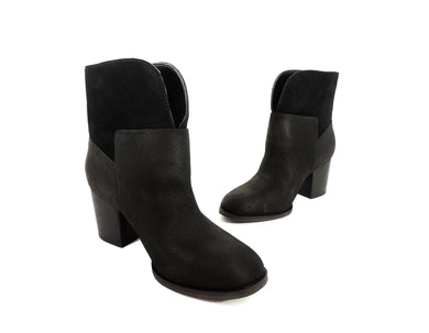 NINE WEST : NWDALE - BK/BK - Got Your Shoes