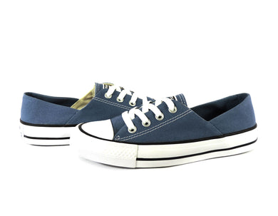 Got Your Shoes So-Cal Classic and Trendy Footwear