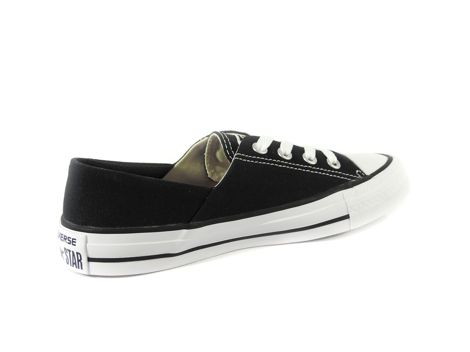 ... Converse Women s Chuck Taylor All Star Coral Ox - Got Your Shoes ... a01a74be2