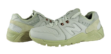 New Balance Men's 009 Sneakers - Got Your Shoes