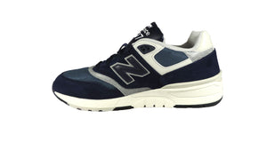 New Balance Men's 597 Running Shoes - Got Your Shoes