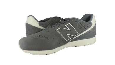 New Balance Men's 696 Sneakers - Got Your Shoes