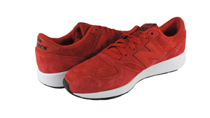 New Balance Men's MRL420SI Running Shoes - Got Your Shoes