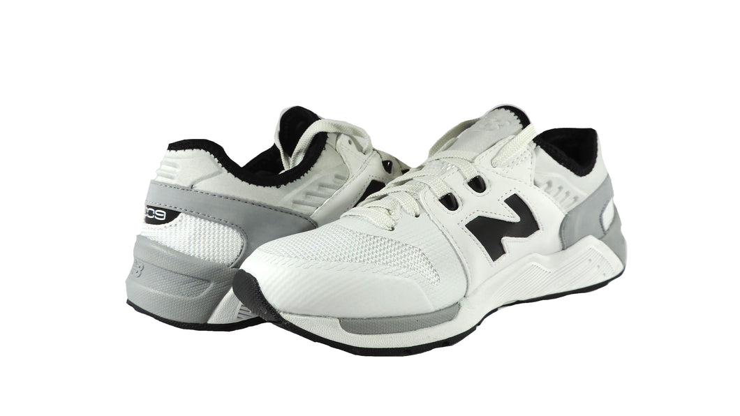 New Balance Men's 009 Running Shoes - Got Your Shoes