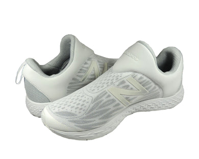 New Balance Men's MLSZANTW Sneakers - Got Your Shoes