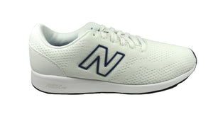 New Balance Men's MRL420WB Running Shoes - Got Your Shoes