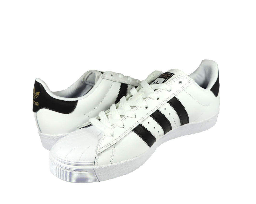 Adidas Superstar Vulc ADV - Got Your Shoes