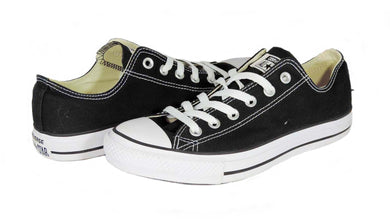 CONVERSE YOUTH C/T ALL STAR OX - Got Your Shoes
