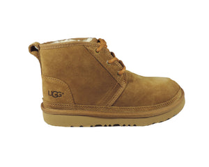 KIDS UGG K NEUMEL II: CHESTNUT - Got Your Shoes