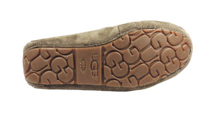UGG W ANSLEY CHOCOLATE - Got Your Shoes