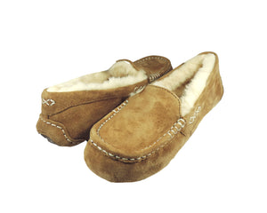 UGG W ANSLEY CHESTNUT - Got Your Shoes