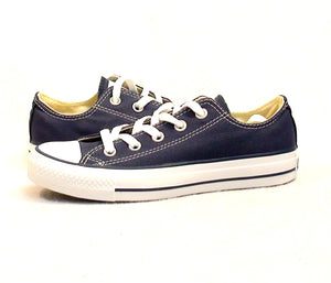 Converse Kids All Star Navy - Got Your Shoes