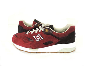 New Balance Men's Barbershop Elite Edition CM1600LT - Got Your Shoes