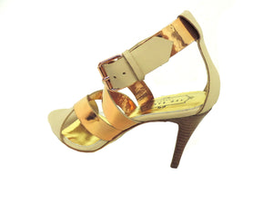 Ted Baker Adilina Nude - Got Your Shoes