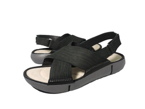 Clarks Tri Chloe Sandal - Got Your Shoes