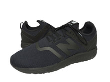 New Balance Men's 247 Running Shoes - Got Your Shoes
