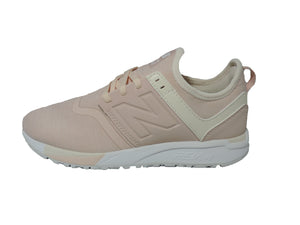 New Balance Women's 247 Sneaker - Got Your Shoes