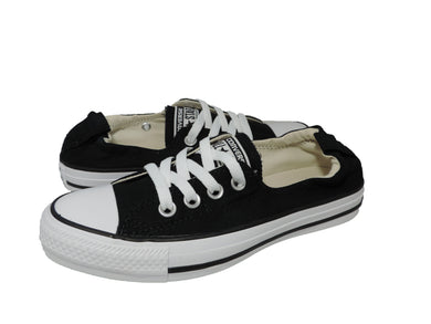 Converse Women's Shoreline Slip - Got Your Shoes