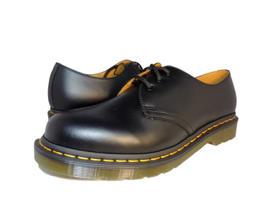 Dr. Martens Classic 1461 Oxford