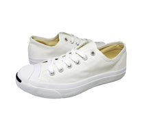 Converse Jack Purcell Classic Low Top - Got Your Shoes
