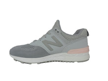 New Balance Men's 574 Sneakers - Got Your Shoes