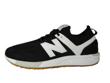 New Balance Men's Modern Classics MRL24 - Got Your Shoes