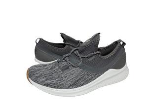 New Balance Women's Fresh Foam Lazr Denim - Got Your Shoes