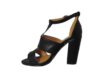 Patricia By Spring Step La Plume Paola-B - Got Your Shoes