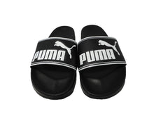Puma Men's Leadcat Slide Sandal - Got Your Shoes