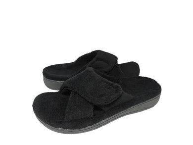 Vionic Indulge Relax Women's Slippers - Got Your Shoes