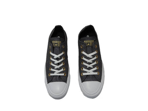 Converse Women's All Star Chuck Taylor Ox - Got Your Shoes