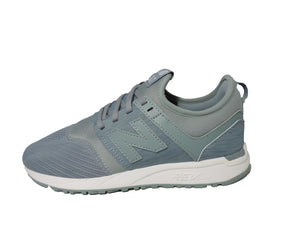 New Balance Women's 247 - Got Your Shoes