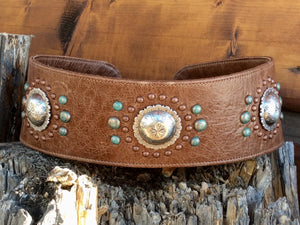 Medium Corset belt