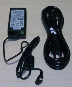 12V 3.5A power supply for DT Research Tablet PC , LCD monitors and others