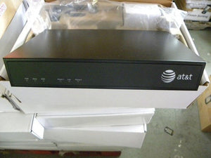 Edgewater EDGEMARC 200AW ADSL modem + wireless G Router + 10CALL VOIP ALL-IN-1