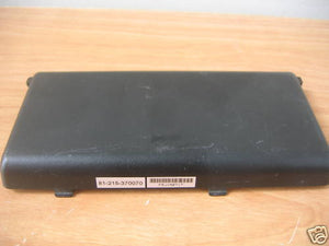 (Used ) Battery for DT Research DT366 Tablet PC