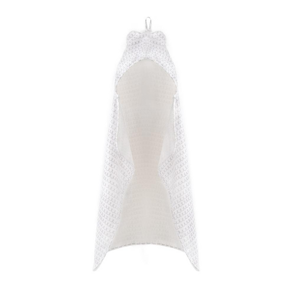 Chloe Connor Hooded Towel -25%.Discount
