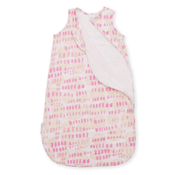 Chloe Connor Summer SleepBag -30%.Discount
