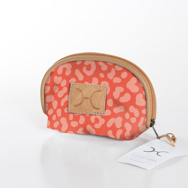 Dummy/Meds Bag Laminated Fabric -25%.Discount