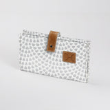 Thandana Nappy Wallet -30%.Discount