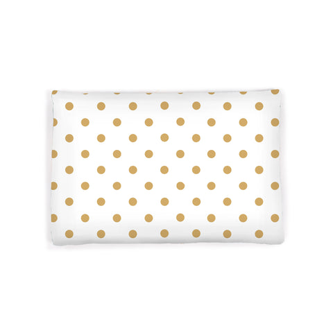 Baby Pillow Case -50% Discount / Inner sold separately