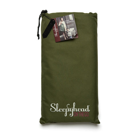 Sleepyhead On The Go Transport Bag Grand