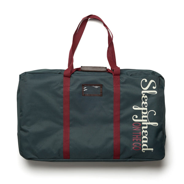 Sleepyhead On The Go Transport Bag Deluxe