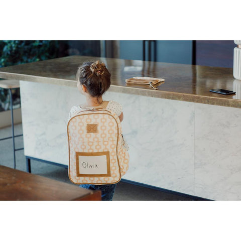 Thandana Kids Backpack -30%.Discount