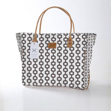 Thandana Beach Bag -25%.Discount