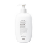 "Yorba Nourishing Body Lotion <span style=""color:RED;font-weight:bold;"">-70% Discount</span>"