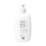 "Yorba Repairing Conditioner <span style=""color:RED;font-weight:bold;"">-50% Discount</span>"