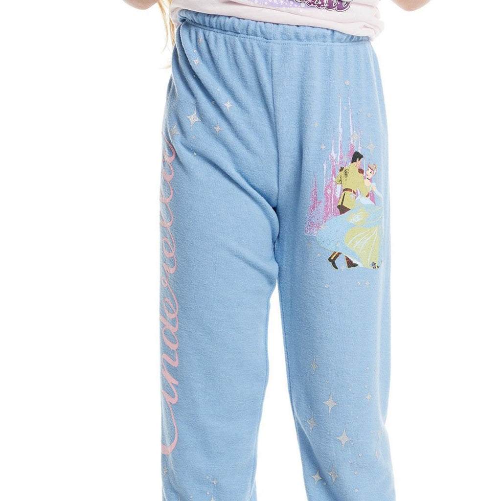 Chaser- Happily Ever After Pants
