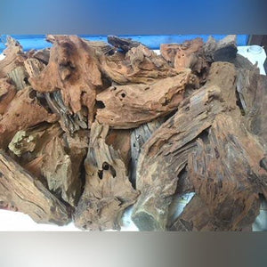 Malaysian Drift Wood (Small)